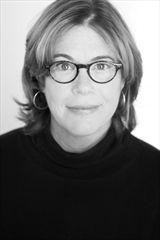 Mary McDonagh Murphy