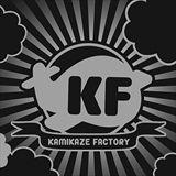 Kamikaze Factory Studio
