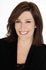 Stacy Kaiser - joanallenphoto.com