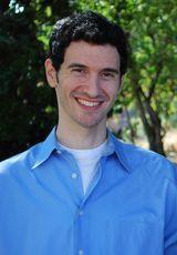 Andrew Jacobson