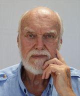 Ram Dass - image