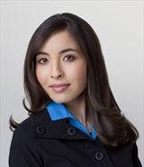 Roxana Saberi - Deborah Feingold