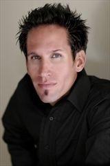 Jason Lester - Photo Courtesy of the Author
