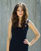 Rachelle Bergstein - Noah Kalina