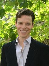 Jonathan Hennessey