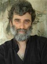 Gershom Gorenberg - Debbi Cooper