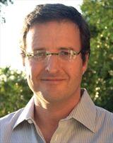 Andrew Gumbel