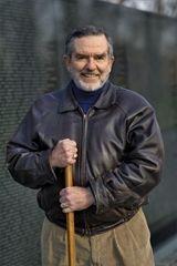 Roger G. Charles
