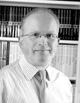 John Curran - image