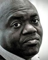 E.C. Osondu - Victor Ekpuk