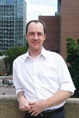 Dan DeWeese - Evan P. Schneider