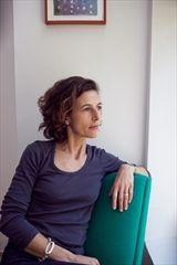 Christine Schwartz Hartley