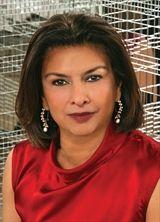 Nayana Currimbhoy