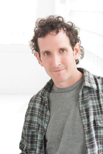 Adam Gudeon - Sean McLaughin
