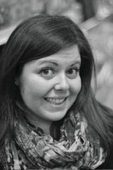Amanda Ziller