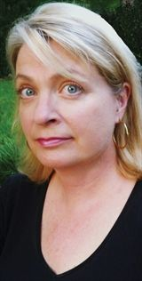 Cindy Jones