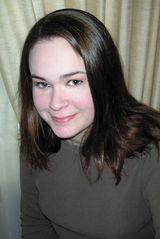 Leah Clifford
