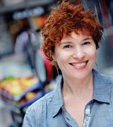Debbie Koenig