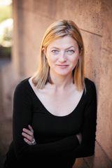 Ingrid Paulson