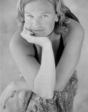 Heather Ross