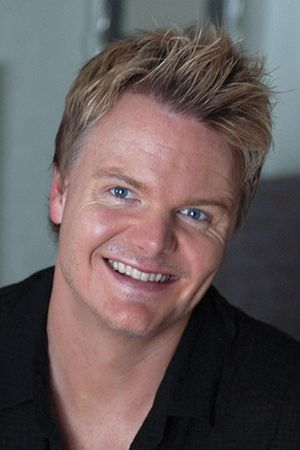 David Wills