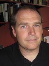 Michael Streissguth