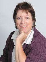 Lori Mortensen