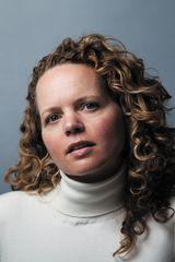 Christina Meredith - image