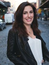 Jessica Valenti - image