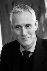Olaf Olafsson - image