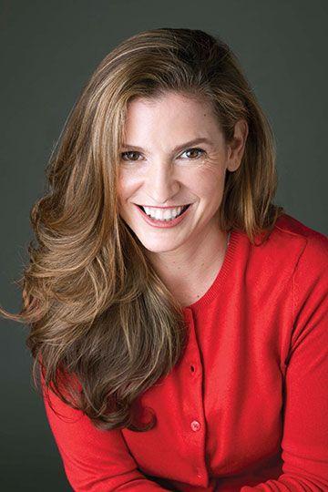 Erin Duffy - Elena Seibert