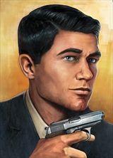 Sterling Archer - image