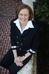 Photo of Cynthia Montgomery