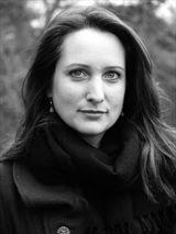 Katherine Webb - Jennie Frampton