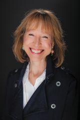 Leslie Ann Clark - image