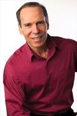 Joel Fuhrman M.D.