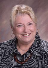 Brenda J. Elliott