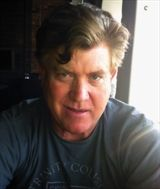 Scott McEwen
