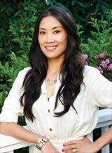 Melissa Magsaysay