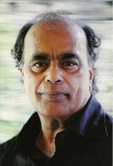 Timeri N. Murari - Shaju John