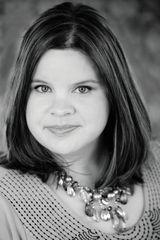 Jill Hathaway