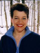 Emma Cane
