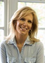 Deborah Kenny