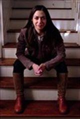 Zoe Archer - image
