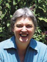 Susan Schade
