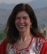Ann Scott Tyson