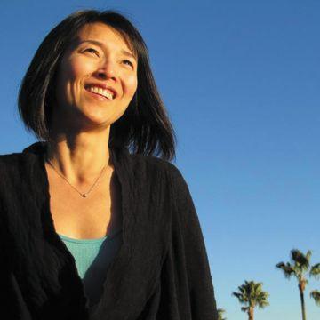 Jui Ishida - Photo by Cosmo Hebert