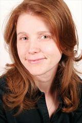 Catherine McKenzie - Karine Patry