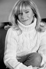 Susie Moloney - Richard Wagner