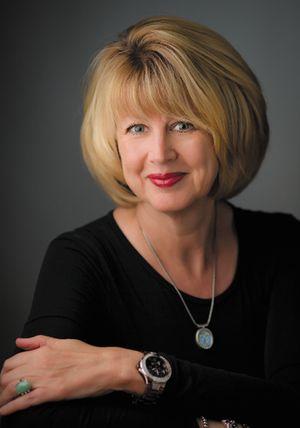 Barbara Mariconda